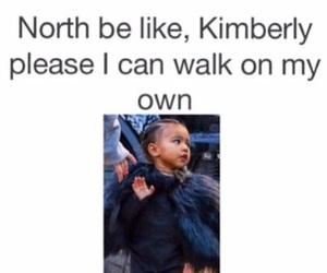 lol, funny, and kim kardashian image