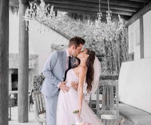wedding, colleen, and youtube image