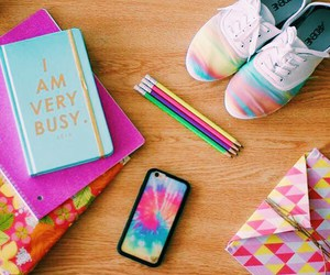 shoes, school, and laurdiy image