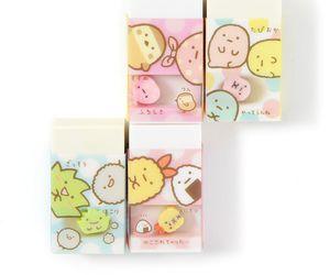 eraser, kawaii, and pastel image