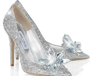 fashion shoes, dresswe reviews, and prom shoes image