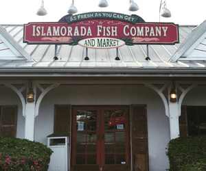 florida, florida keys, and islamorada image