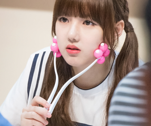 Image result for gfriend yerin photos