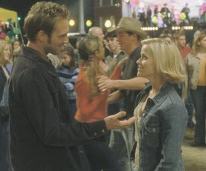 Reese Witherspoon, film couple, and sweet home alabama image