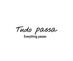 am, quote, and bom dia image