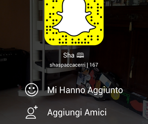 add, bored, and me image