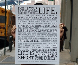 life, motivation, and meaning image