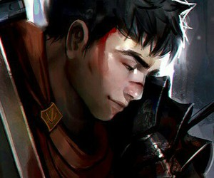guts, icon, and berserk image