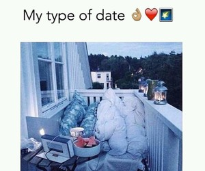 balcony, date, and pillow image