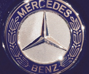 awesome, fast, and mercedes image