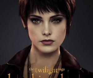 alice cullen, twilight, and alice image