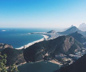 brazil, inspiration, and place image