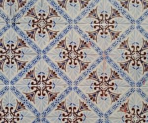 lisboa, lisbon, and pattern image