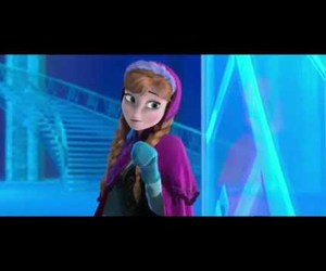 anna, brave, and jack image