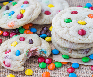 candy, cookie, and cool image