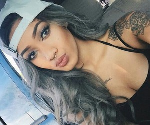amazing, beauty, and Tattoos image