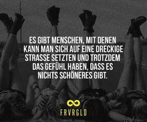 deutsch, freunde, and instagram image