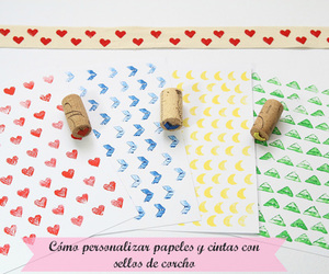 diy, tutorial, and manualidades image
