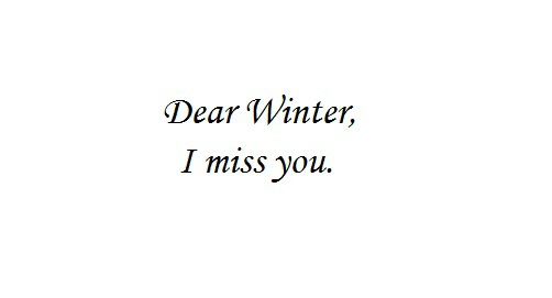 155 Images About W P R W Pd R Pd On We Heart It See More About Christmas Winter And Snow Dear dad, i miss u lyrics. we heart it