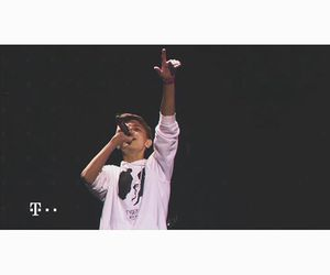 lukas rieger and videodays 2015 image