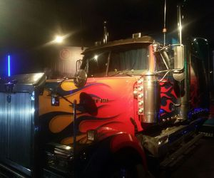 camion, chile, and transformers image