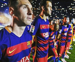 41 Images About Messi On We Heart It See More About Messi