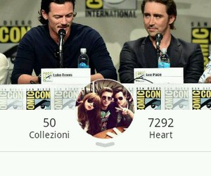 followers, weheartit, and 1500 image