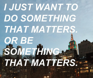 quote, city, and grunge image