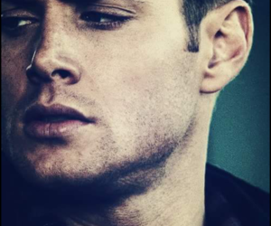 boy, supernatural, and winchester image