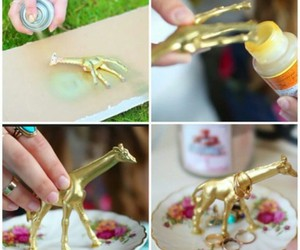 diy, cute, and do it yourself image
