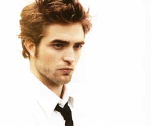 robert pattinson, sexy, and Hot image