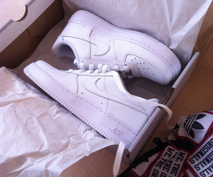 adidas, air force 1, and Best image