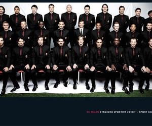 calcio, football, and forever image