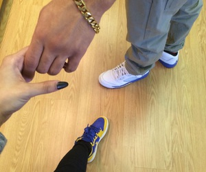 couple, Relationship, and tumblr image