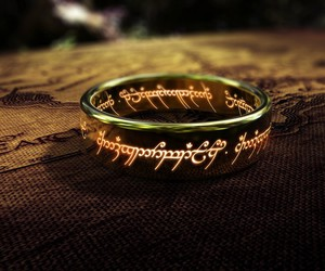 middle earth image