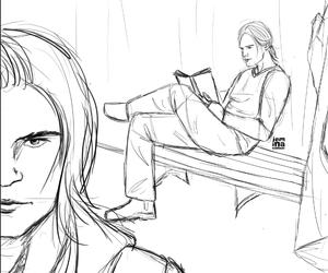Dimitri, dios, and dimka image