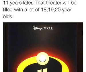 funny and incredibles 2 image