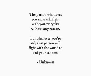 beautiful, fight, and Relationship image