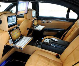 auto, voiture, and geek image