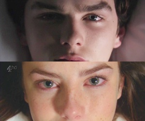 skins and stonem image