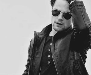 Dimitri, Hot, and vampire academy image