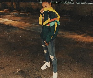 outfit and wolftyla image