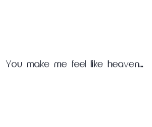 couple, frase, and heaven image