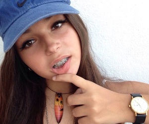 braces and tumblr image