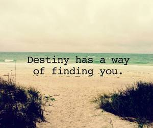 quotes and destiny image