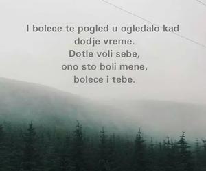 balkan, Croatia, and quotes image