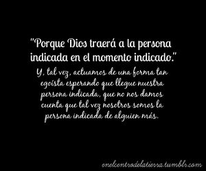 frase, frases, and mas image