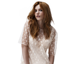 png, transparent, and bella thorne image