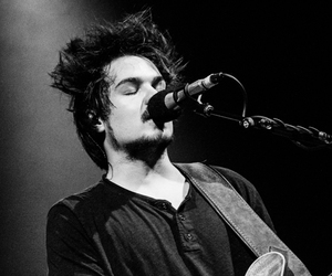 guys, milky chance, and clemens rehbein image