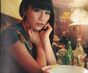 perfume, jpop, and a-chan image